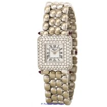 Chopard Classic 10/6115-21 pre-owned