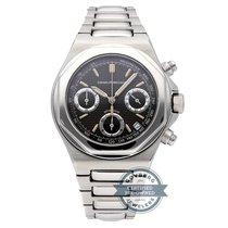 Girard Perregaux Laureato Olimpico Limited Edition 8017