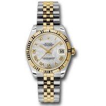 Rolex Lady-Datejust 178273 MRJ nuevo