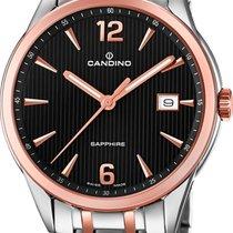 Candino C4616/3 new