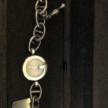 Gucci YA107504 pre-owned