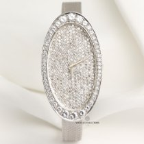 Chopard 5038 1 pre-owned