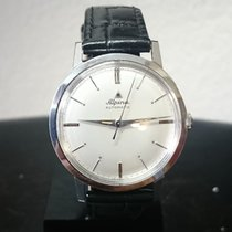 Alpina Vintage