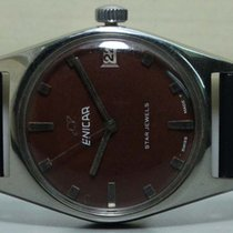 Enicar ss14 pre-owned