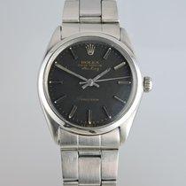 Rolex 1967 Air King Precision - 5500