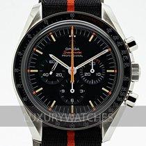 Omega 31112423001001 Stål Speedmaster Professional Moonwatch 42mm