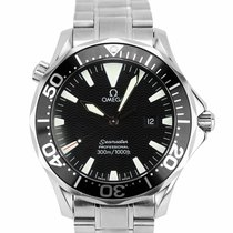 Omega Seamaster 2264.50 pre-owned