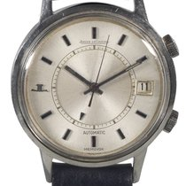 Jaeger-LeCoultre E875 1969 pre-owned
