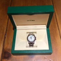 Rolex Steel 42mm Automatic 216570-0001 new South Africa, Cape Town