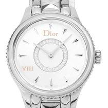 Dior VIII CD151111M001 2016 pre-owned