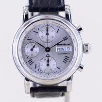 Montblanc 7016 / 4810 2010 pre-owned