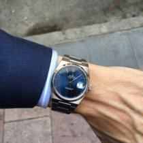 Rolex Datejust Oysterquartz 17000 2000 occasion