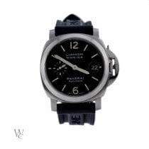 Panerai Luminor Marina Automatic PAM 00048 2008 pre-owned