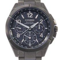 Citizen F900 rabljen