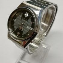 Citizen 1993 pre-owned