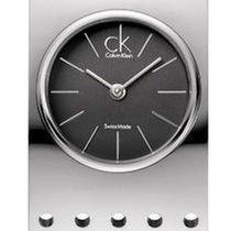 ck Calvin Klein Ocel 24mm Quartz K8323107 nové Česko, Prague