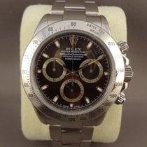 롤렉스 (Rolex) Rolex Daytona 116520
