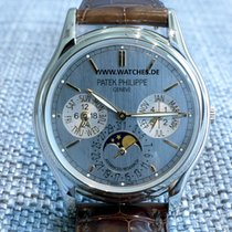 Patek Philippe Grande Complication Moonphase Perpetual...