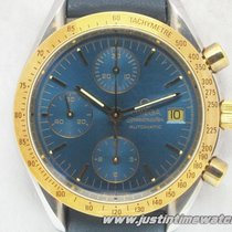 Omega Speedmaster Reduced Automatic 175.043.40 N.O.S.