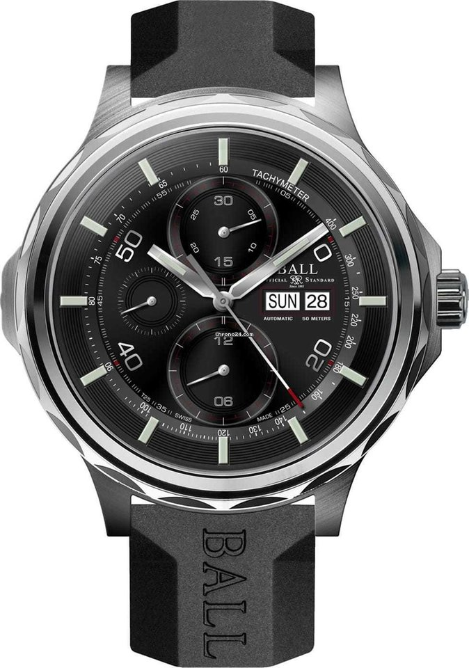 712c7b328 Ceny hodinek Ball Engineer Master II | Ceny hodinek Engineer Master II na  Chrono24