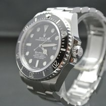 Rolex Sea-Dweller 4000 116600 m.Box (Europe Watches)