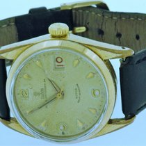 Tudor Prince Oysterdate pre-owned 34mm