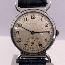 Longines 2135/14 1930