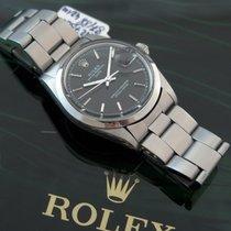 Rolex Oyster Perpetual Date Stahl 36mm Deutschland, München