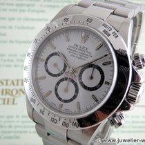 Rolex Daytona 16520  A-S 2000 occasion