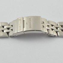 Breitling Bentley Motors 990A gebraucht