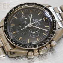 Omega Speedmaster Professional Moonwatch 145.0022 1995 occasion