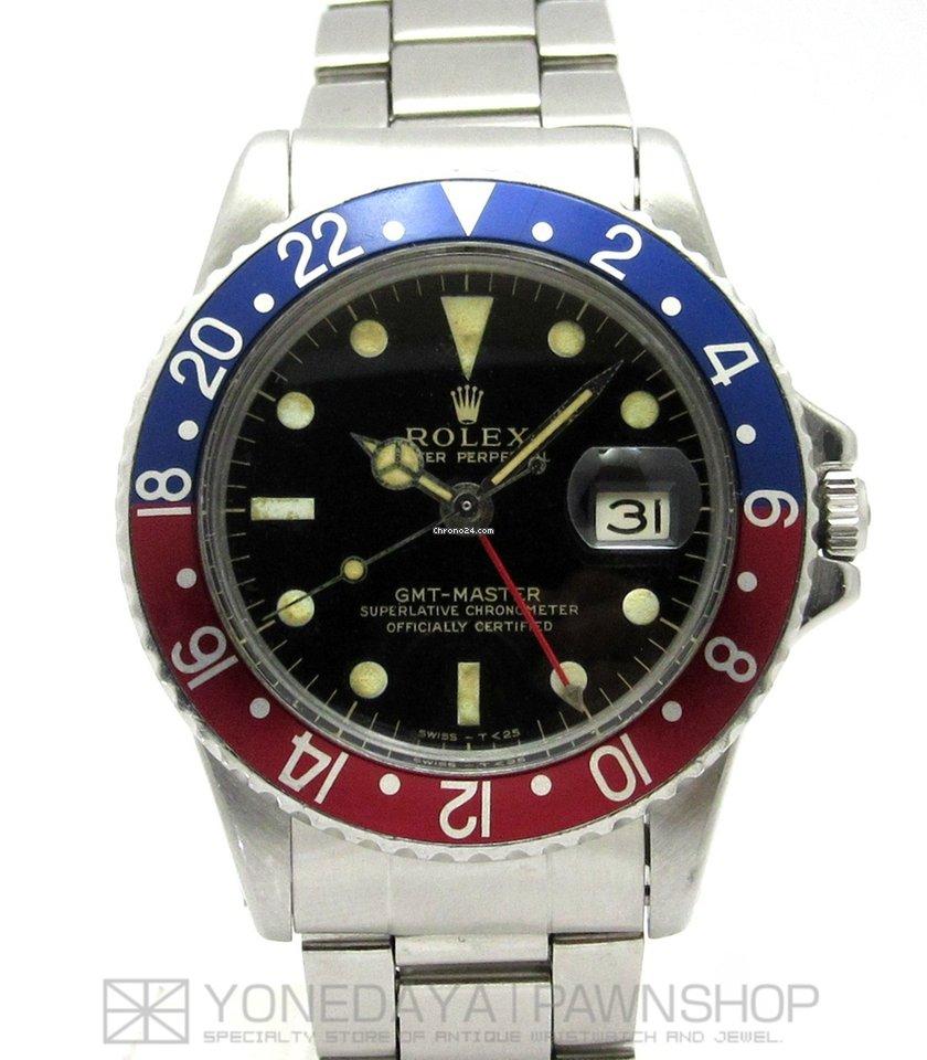 05ae141846 YONEDAYA – Watches currently on Chrono24