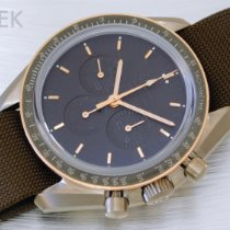 Omega Speedmaster Professional Moonwatch 311.62.42.30.06.001 2014 rabljen