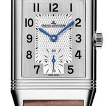 Jaeger-LeCoultre Reverso Classic Small Q2438522 new