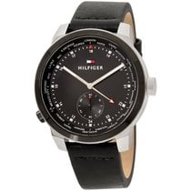 Tommy Hilfiger 1791552 new