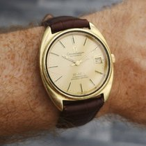 Omega Constellation 37280132 1970 pre-owned