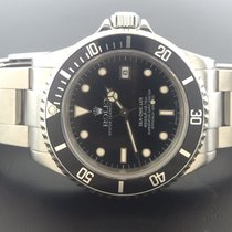 Rolex SEA DWELLER 1220 M