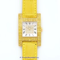 Chopard Your Hour Ladies 13/6818-45