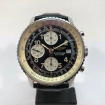 43b9842a0cd Breitling Old Navitimer - Todos os preços de relógios Breitling Old ...