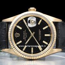 ロレックス (Rolex) Date  Watch  15238