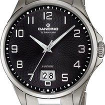 Candino C4607/4 new