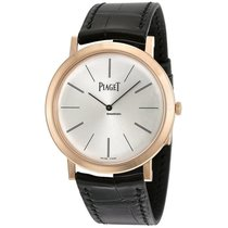 Piaget Altiplano G0A31114 new