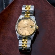 Tudor OYSTER PRINCE DAY DATE 94613 1988