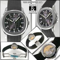 Patek Philippe 5167A-001 Acciaio Aquanaut 40mm