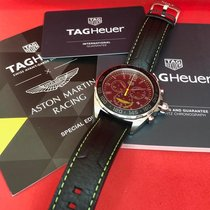 TAG Heuer Formula 1 Quartz CAZ101P.FC8245 nieuw