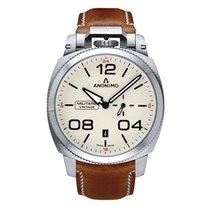 Anonimo AM-1021.01.001.A02 new