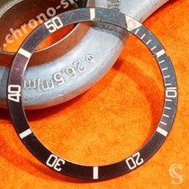 Rolex Submariner 5512, 5513, 1680, 1665, 5514, 5517 1970 occasion