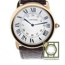 Cartier Ronde Solo de Cartier W6701008 nouveau