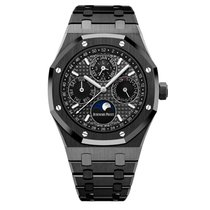 Audemars Piguet Royal Oak Ceramic All Prices For Audemars Piguet