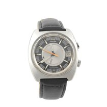 Omega 1969 pre-owned
